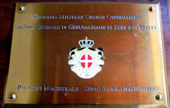 order_of_malta_via_condotti_7-580x391_cut-photo-ru