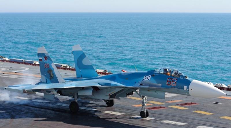 su-33_cut-photo-ru