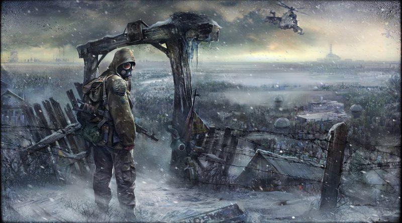 На нас чекає остання битва…