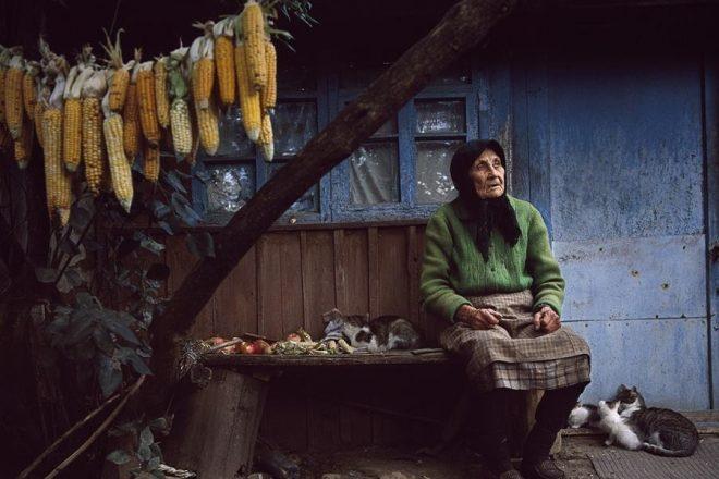 Ще більше українців влада занурює у бідність